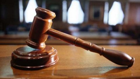 Арбитражный суд вернул дело АТСЖ Ленинского района для повторного рассмотрения