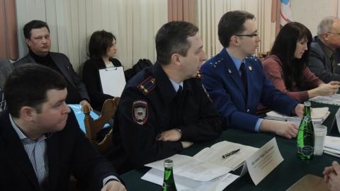 """Организаторов концертов отсвободят от ответственности за нарушение закона """"о тишине"""""""
