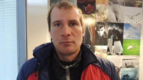 Саратовец освободился после 12 лет рабства в Дагестане