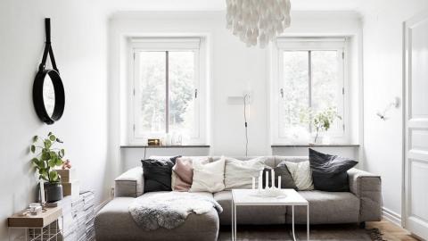 """Компания """"Элль"""" предлагает мебель с учетом индивидуальных пожеланий и возможностей"""