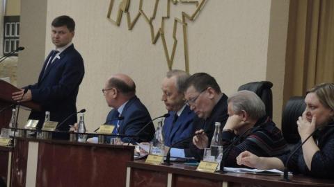 """Строительство """"проблемного"""" дома на Шелковичной возобновят в этом году"""