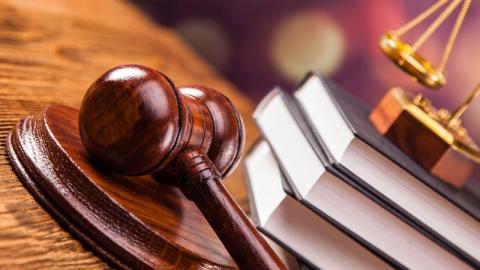 Житель Вольского района получил шесть лет колонии за покушение на убийство сына