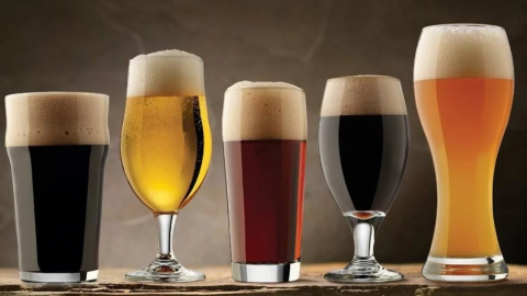 Пивоваров обяжут получать лицензию