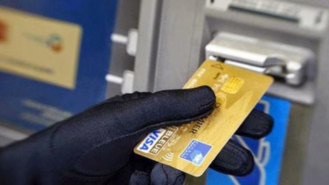 У саратовского пенсионера украли 135 тысяч рублей с карточки