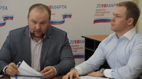 Для президентских выборов в Саратовской области напечатают 1,9 миллиона бюллетеней