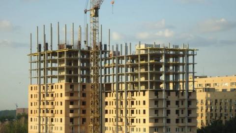 На месте дач работников САЗа могут построить многоэтажку и магазин