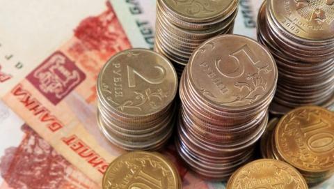 Саратовская область будет выплачивать госдолг с рассрочкой до 2024 года