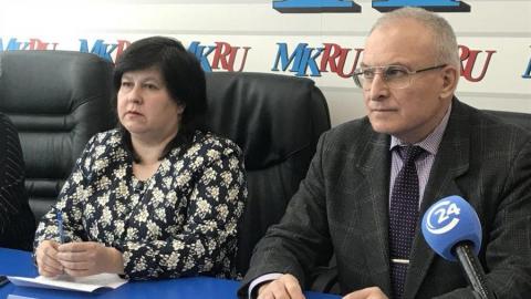 В саратовских вузах выросло число бюджетных мест