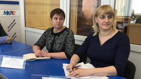 """Студенты """"Эконома"""" получают повышенную стипендию в размере 17,5 тысячи рублей"""