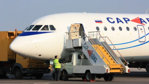 Семьи погибших при крушении Ан-148 планируют взыскать с авиакомпании по миллиону долларов