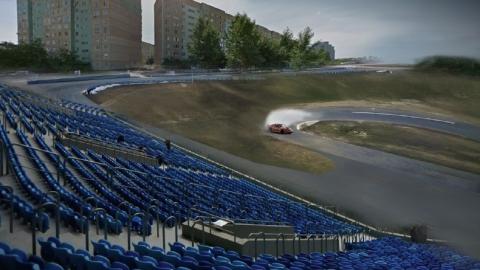 Опубликованы дизайн-проекты 14 городских объектов Саратова