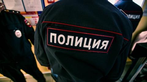 Саратовца задержали за угрозы убийством отцу