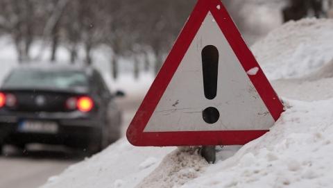 """В Энгельсе водитель """"четырнадцатой"""" пострадал при столкновении с внедорожником"""