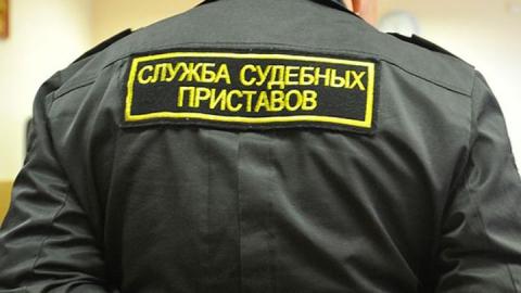 В Балашове мужчина задолжал по кредиту 1,2 миллиона рублей
