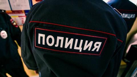 "В Саратове рецидивист украл домкрат и видеорегистратор из ""четверки"""