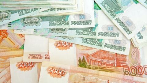 Лже-установщик окон выманил у жительницы Энгельса 95 тысяч рублей