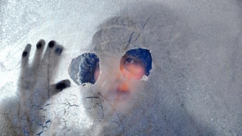 19 саратовцев попали в больницу с обморожениями