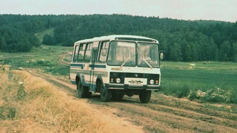 Под Саратовом могут пустить автобусы из поселка Соколовый на станцию Жасминная