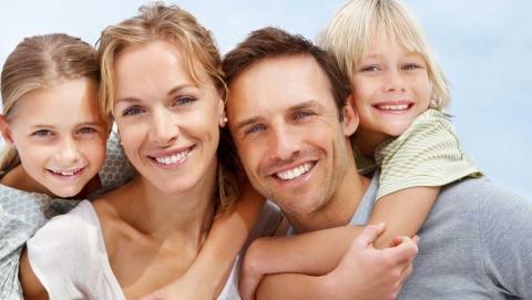 """""""МК"""" в Саратове"""" приглашает детей и их родителей на праздник силы и красоты"""