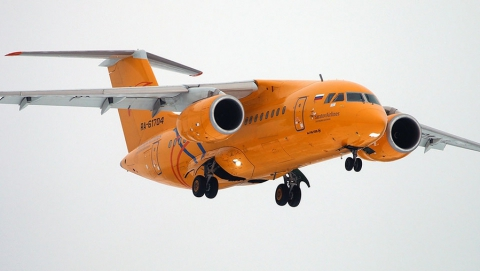 Семьи погибших при крушении Ан-148 получили по миллиону рублей