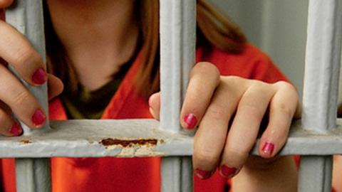 Саратовчанку осудили на восемь лет за сбыт героина