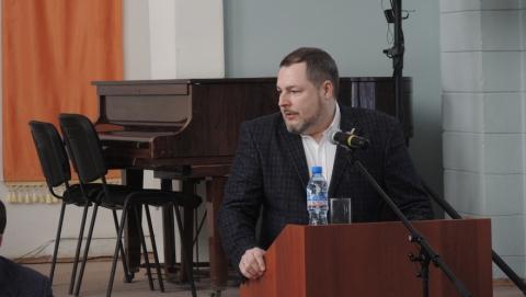 """ОНФ предложил три территории для включения в """"зелёный щит"""" Саратова"""