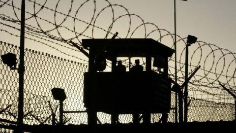 В Балаково мужчина получил 9,5 года колонии за избиение приятеля до смерти