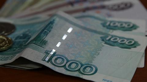 Роспотребнадзор помог Саратовцам отсудить более 7,5 миллионов рублей