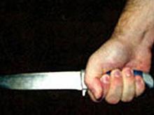 Убийца официантки получил 12 лет строгого режима