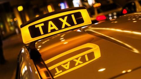 Жителя Энгельса осудили за нападение на таксиста с ножом
