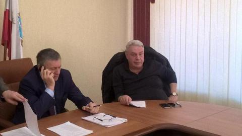 Депутаты прислушаются к мнению собственников при ремонте инженерных систем дома