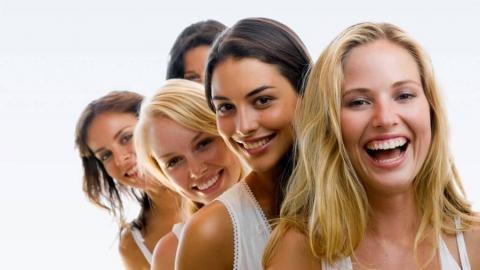 """В пресс-центре """"МК"""" в Саратове"""" расскажут о поддержке женщин, занятости и социальной защите"""
