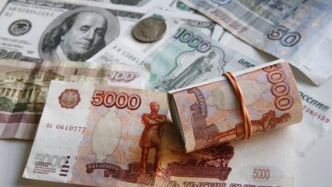 Эксперты ждут устойчивости от российского рубля