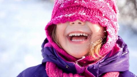 Из-за морозов в саратовских школах вновь отменили занятия