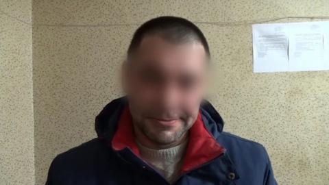 Саратовца заподозрили в краже из машины с помощью сканера