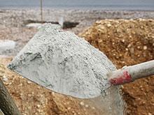 Жителя Ртищево убили лопатой и бросили в погреб