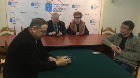 Общественники проведут мониторинг по выявлению районов без доступа к интернету