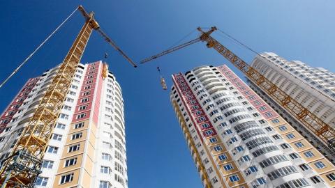 Евгений Ворошев: Снижение процентной ставки по ипотеке станет драйвером роста строительной отрасли