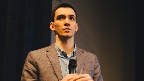 Молодой ученый СГТУ стал единственным в России обладателем стипендии The Brain Prize