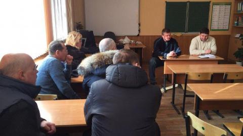 Жители Ленинского района остались без отопления из-за двух коммунальных аварий