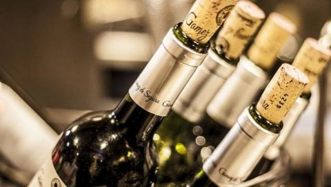 На продавца возбудили уголовное дело за повторную незаконную продажу алкоголя