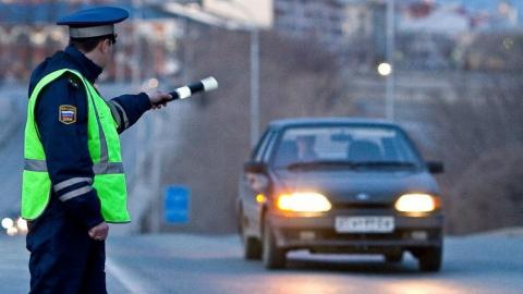 В Саратове безработный гражданин угнал авто у управляющего кафе