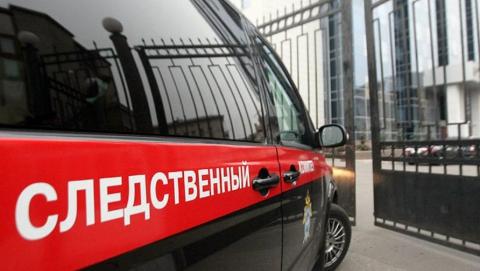 Следователи заинтересовались гибелью пенсионерки на пожаре в Ровенском районе