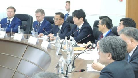 По итогам Саратовского экономического форума будет подписано 20 соглашений