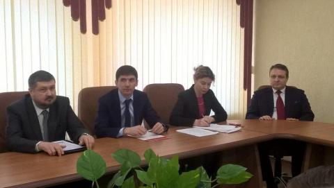 Министерству строительства предложили публиковать на сайте рейтинг добросовестных застройщиков