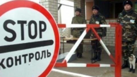 Пресечен ввоз в область сомнительной муки из Казахстана