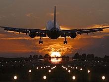 Саратовский бизнесмен назвал драку в самолете пиаром актрисы