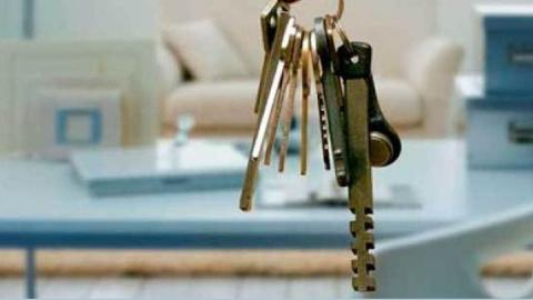 Саратовца поймали на мошенничестве со сдачей квартиры в Москве