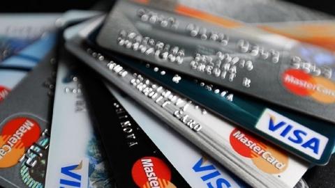 У саратовца сняли 250 тысяч с украденной банковской карты