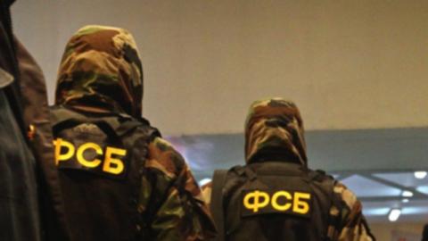 В Саратовской области предотвратили теракт